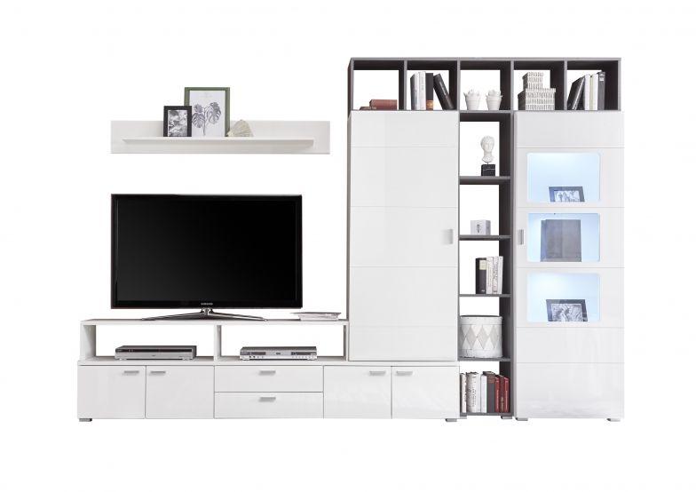 Mobilă de calitate? Soluții de mobilă online din magazinul de mobilă Acaju